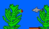 Jeux de poisson
