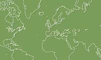Quiz de géographie