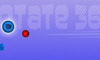 Rotate360