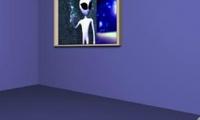 Evasion alien