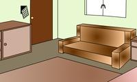 Evasion salon