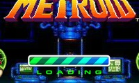 Super Metroid Quiz