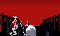 Jeu de zombie