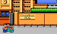River City Ransom - Beat Them All