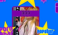 Porn Star or Pop Star 3