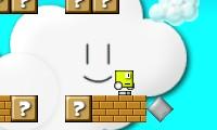 Mario carré