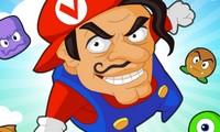 Monsieur Vario (Mario)