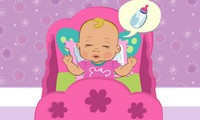 Nounou bébé