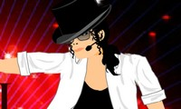 Danse Michaël Jackson