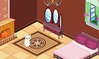 Jeux De Decoration De Maison De Luxe