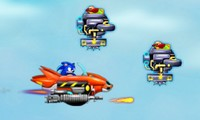 Sonic Tir