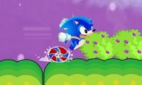 Sonic en ligne