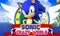Sonic gratuit