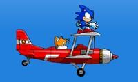 Sonic Avion