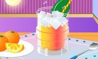 Jeux de boisson
