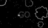 Jeu Astéroide en ligne