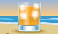 Cocktail à reproduire