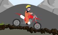 Naruto moto