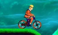 Naruto BMX