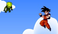 Dragon Ball Z Gratuit