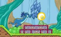 Dragon en ligne