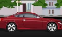 Tuning de voiture BMW 2013