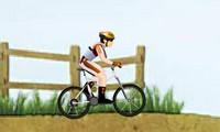 BMX en ligne