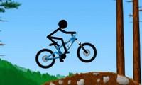 BMX gratuit