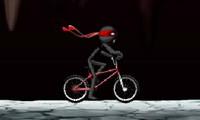 BMX vélo