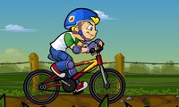 Vélo en ligne