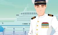 Jeux de bateau