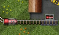 Train circulation