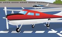 Tuning avion