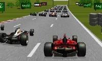 Formule 1 en 3D
