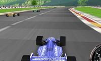 Grand Prix de Formule 1 3D