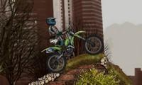 Y8 Moto