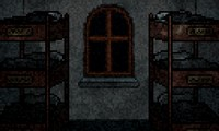 Maison du cauchemar