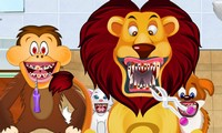 Dentiste pour animaux