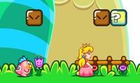 Super Princesse Peach
