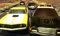 jouer jeux de voiture