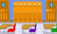 Sortir de la salle de classe