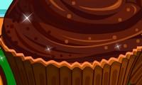 Recette de cupcakes au nutella