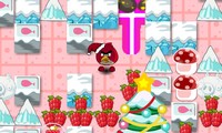 Angry Birds Bomberman