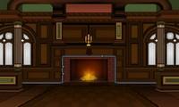 Evasion maison en bois