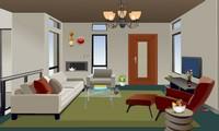 Evasion appartement de haute gamme