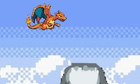 Flappy Bird Pokemon
