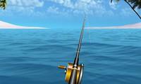 Pêche 3D