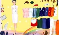 Choisir uniforme