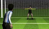 Penalty 2015