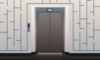 101 portes